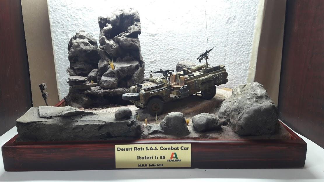 Jeep Desert Rats combat Car 1.jpg