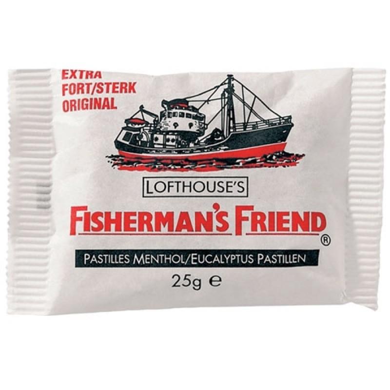 fisherman002-2.jpg