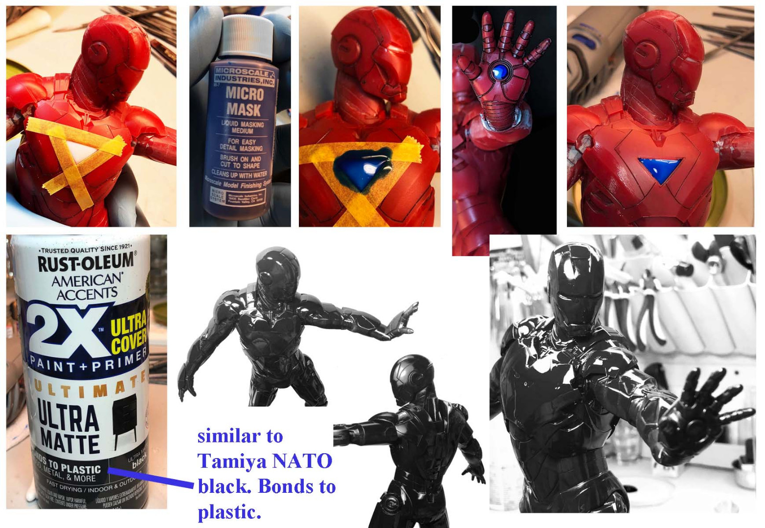 iron man primer coat.jpg