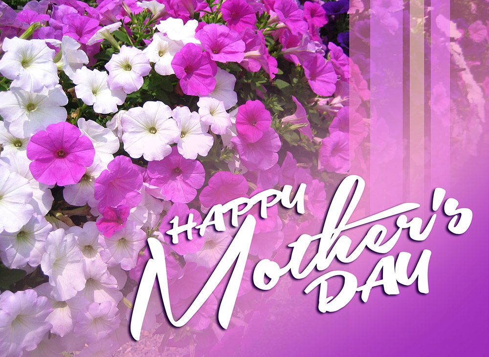 Name: happy-mothers-day-14.jpg, Views: 10, Size: 256.14 KB