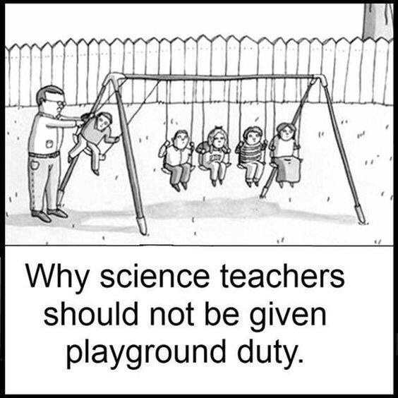 Name: science teacher.jpg, Views: 44, Size: 52.80 KB