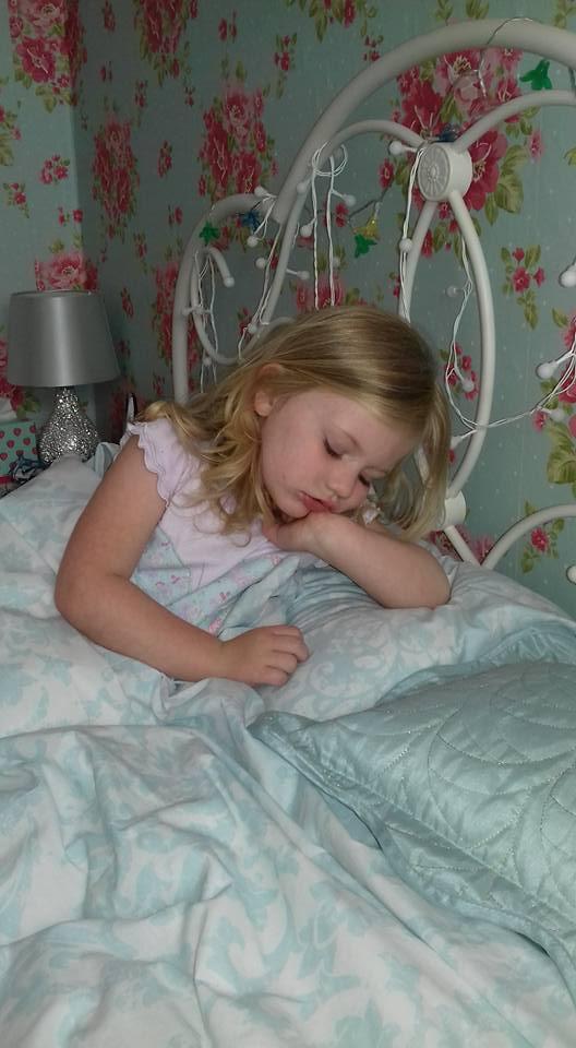 cherry nannys bed.jpg