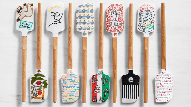 Name: spatulas.png, Views: 32, Size: 293.49 KB