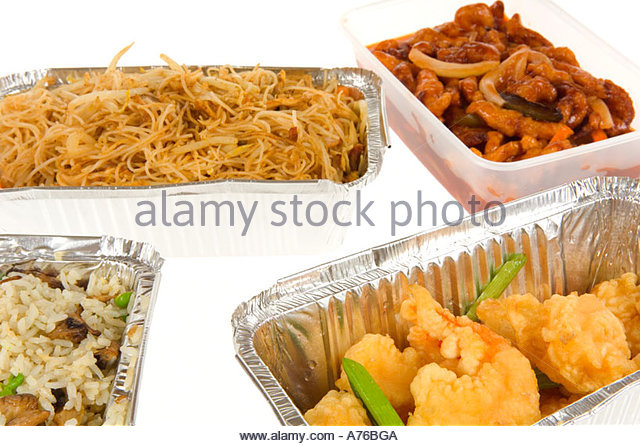 chinese-takeaway-containers-of-freshly-prepared-food-on-a-pure-white-a.jpg