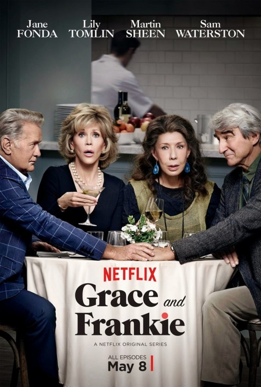 Grace_and_Frankie_Season_1_poster_9.jpg