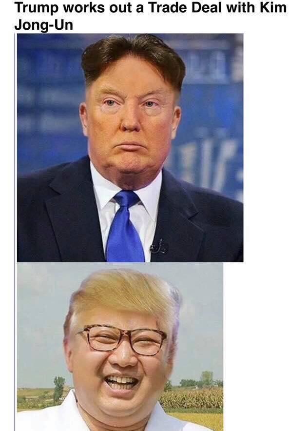 Name: trump.jpg, Views: 14, Size: 48.30 KB