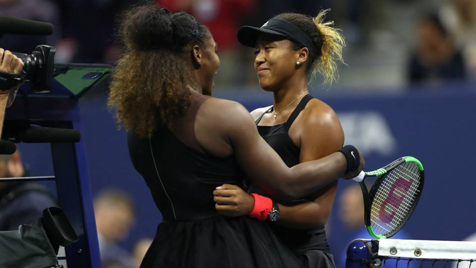Name: serena-williams-naomi-osaka-090818-getty-ftr_15lzc5dp7xfzi13fm4tpfss39.jpg, Views: 10, Size: 46.32 KB