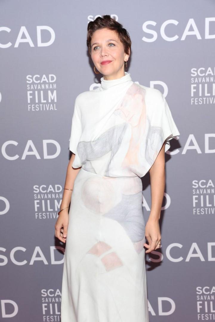 maggie-gyllenhaal-at-roma-screeningSCAD.jpg