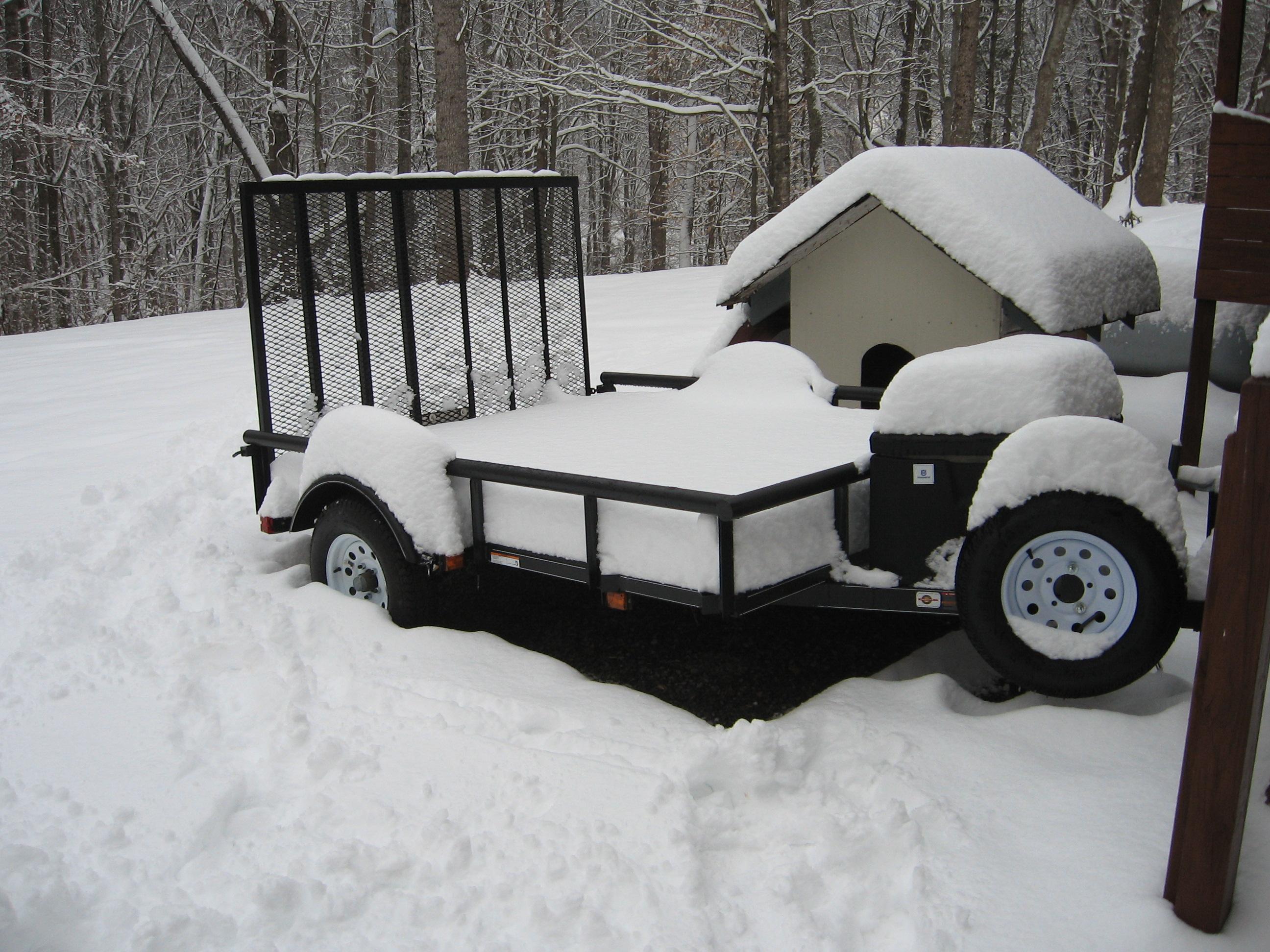 February 12 & 13 snow 016.JPG