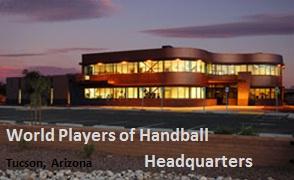 Name: headquarters.jpg, Views: 640, Size: 23.58 KB