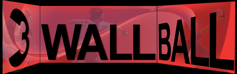 Name: 3_WALL_BALL_BANNER.png, Views: 26, Size: 113.82 KB