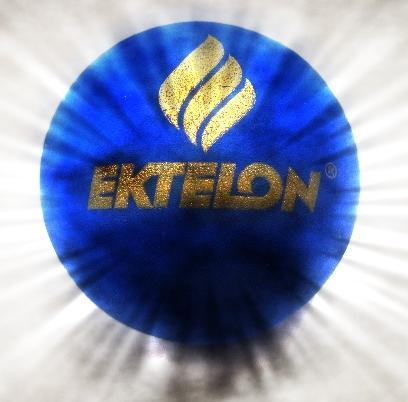 Name: EKTELON_BALL_IMAGE.jpg, Views: 24, Size: 21.37 KB