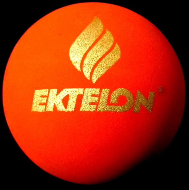 Name: EKTELON_RED_FIREBALL_IMAGE.jpg, Views: 24, Size: 59.02 KB