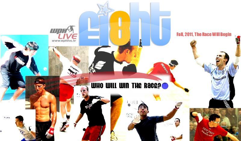 Name: LOGO_RACE2.jpg, Views: 23, Size: 63.55 KB