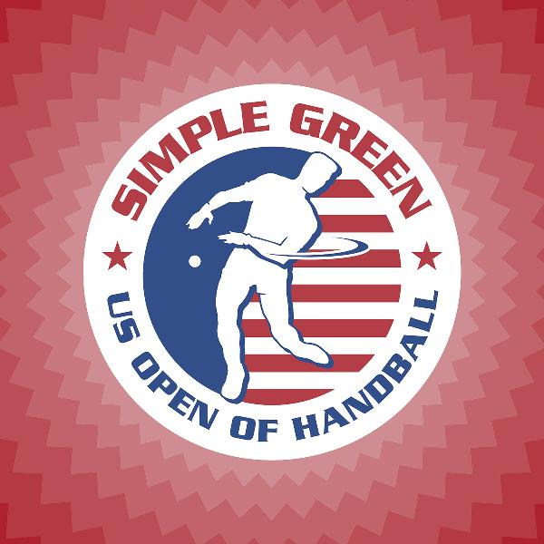 Name: LOGO_SIMPLE_GREEN_US_OPEN_GENERIC.jpg, Views: 23, Size: 45.12 KB
