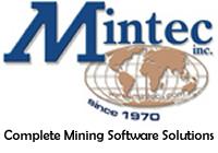 Name: Mintec.jpg, Views: 92, Size: 30.32 KB