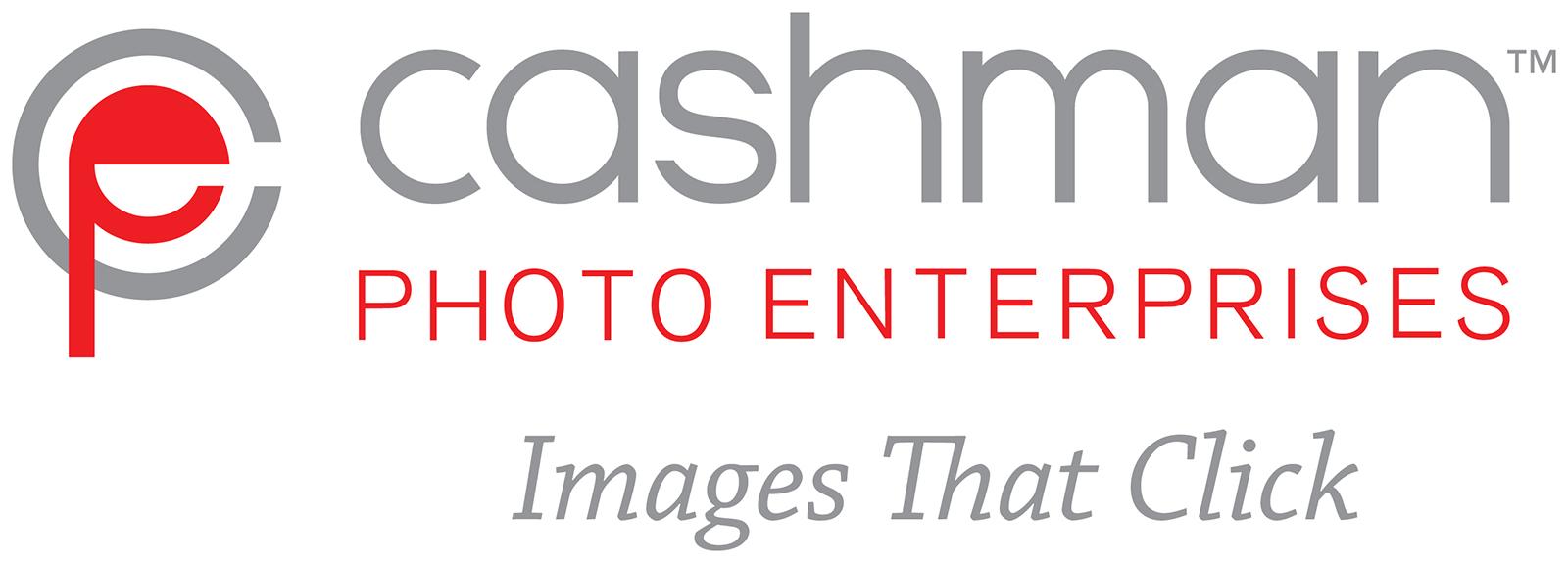 Name: CashmanPhoto.jpg, Views: 88, Size: 233.69 KB