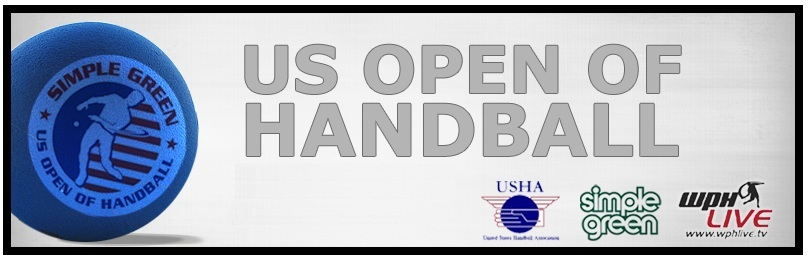 Name: USOPEN.jpg, Views: 82, Size: 65.39 KB