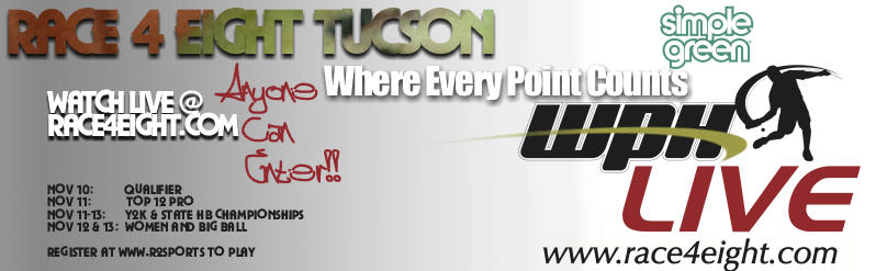 Name: racetucson_banner.jpg, Views: 5777, Size: 133.02 KB