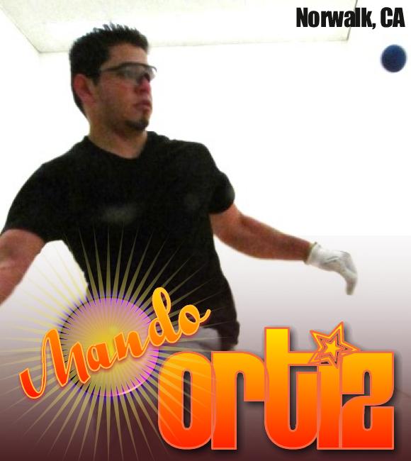 Name: ORTIZ.jpg, Views: 4184, Size: 254.94 KB