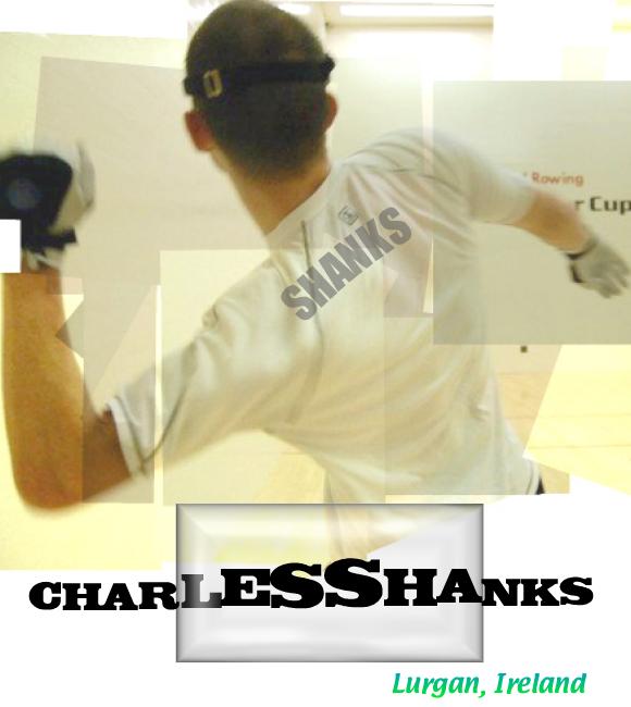 Name: SHANKSV1.jpg, Views: 4034, Size: 230.81 KB
