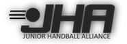 Name: jha_logo.jpg, Views: 77, Size: 6.64 KB