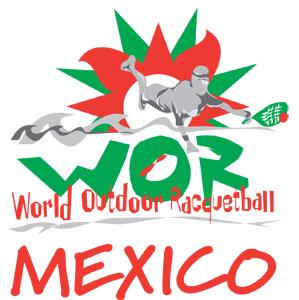 Name: WOR_Mexico.jpg, Views: 16, Size: 75.64 KB