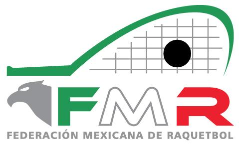 Name: FMR_-_Copy.jpg, Views: 16, Size: 17.42 KB