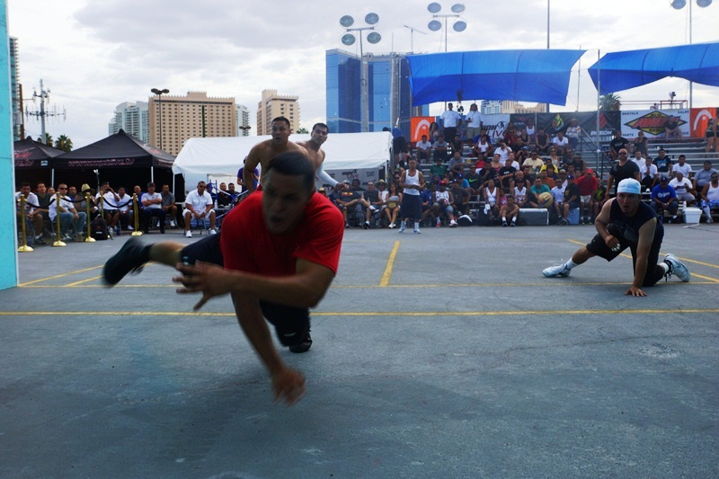 Name: 2012_3_Wallball_Champs_Las_Vegas--80084.jpg, Views: 50, Size: 197.28 KB