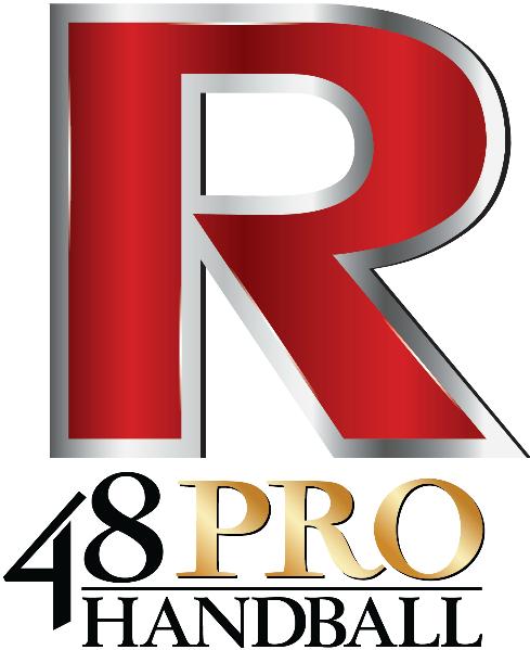 Name: r48logo2.png, Views: 12, Size: 73.42 KB