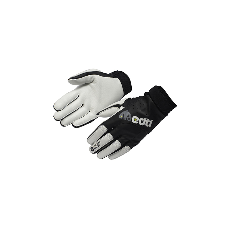 Name: Edtl_Gloves_White.jpg, Views: 11, Size: 150.79 KB
