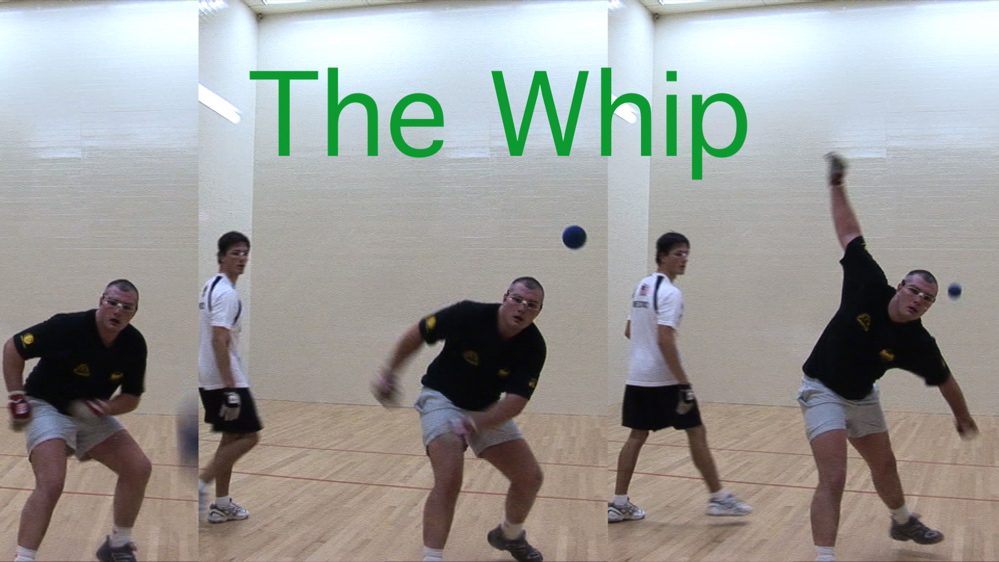 Name: irishwhip.jpg, Views: 996, Size: 212.90 KB