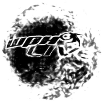 Name: wphlive.tv12.jpg, Views: 159, Size: 18.86 KB