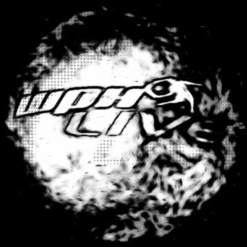 Name: wphlive.tv11.jpg, Views: 4094, Size: 18.85 KB