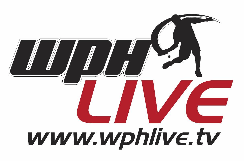 Name: WPHlive_logo.JPG, Views: 124, Size: 65.39 KB