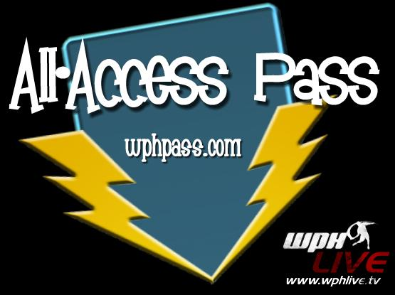 Name: allaccess_pass.JPG, Views: 41598, Size: 30.26 KB