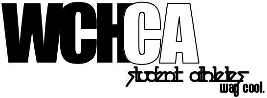 Name: logo1.JPG, Views: 151, Size: 14.63 KB
