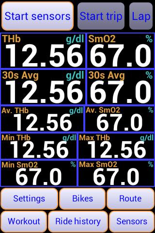 mo2_display_setup_bigger.png