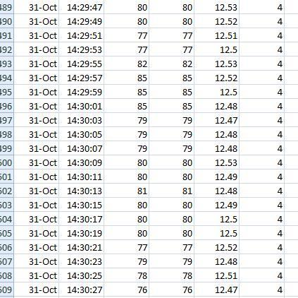csv  list race.jpg