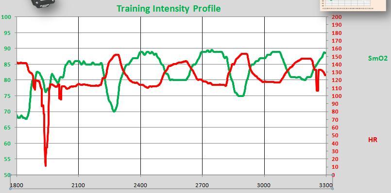 HR smo2 intervall.jpg