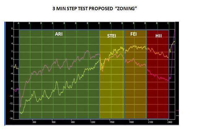 3 MIN steop test  zoning prop.jpg