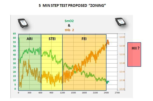5 MIN step test  zoning prop.jpg