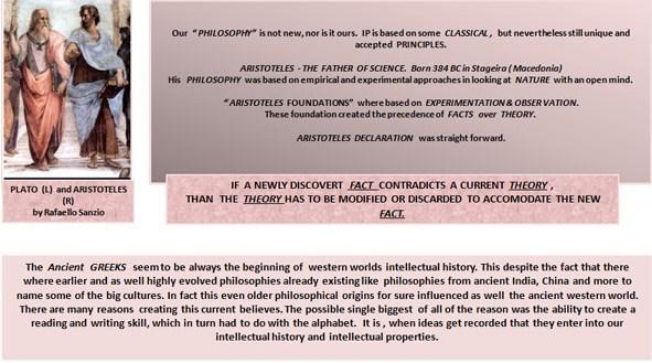 IP philosophy.jpg