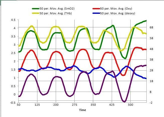 jump pump moxy trend.jpg