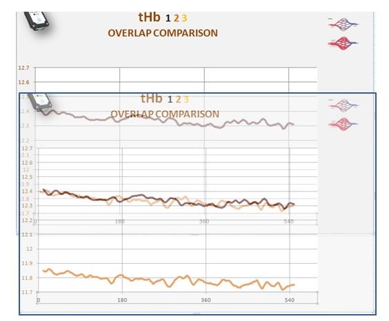 overlapp really PP thb  absolute  ideantical.jpg