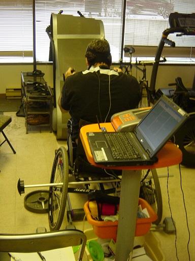wheel chair  corrected.jpg