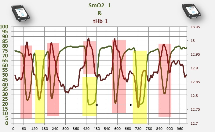thb smo2 three otption with colour.jpg