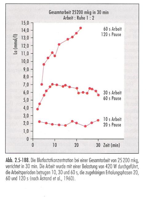 Hollmannn Intervall ith different rests.jpg
