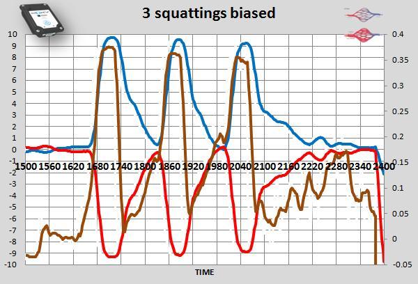 3 squatting biased.jpg