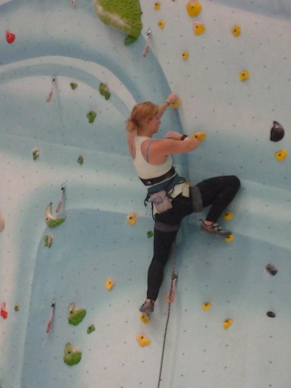 climbing 1.jpg